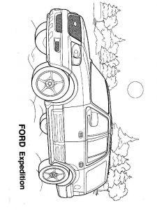 raskraski-machiny-ford-2