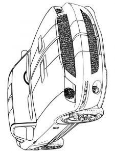raskraski-machiny-ford-4