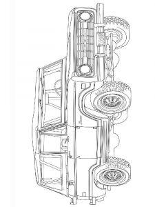 raskraski-machiny-ford-5