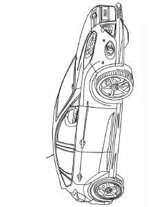 raskraski-machiny-ford-7