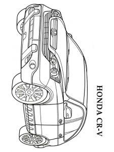raskraski-machiny-honda-11