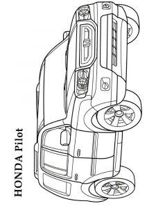 raskraski-machiny-honda-15