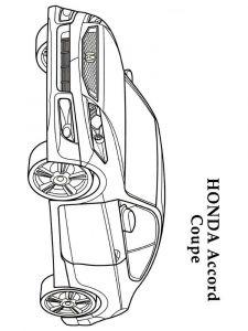 raskraski-machiny-honda-2