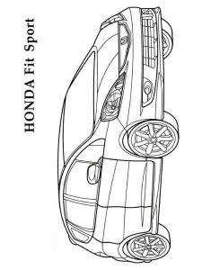 raskraski-machiny-honda-8