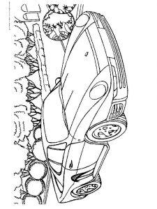 raskraski-machiny-porsche-10