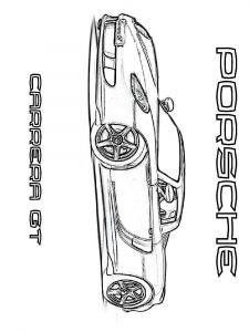raskraski-machiny-porsche-4