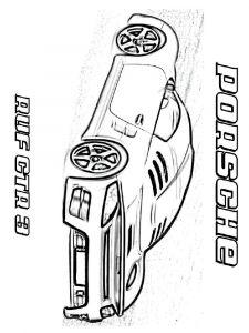 raskraski-machiny-porsche-8