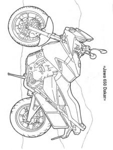 raskraski-motocikl-1