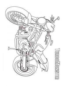 raskraski-motocikl-10