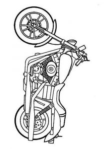 raskraski-motocikl-11