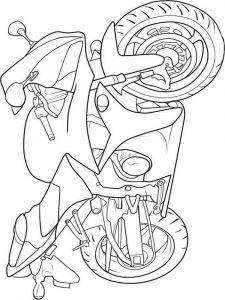 raskraski-motocikl-14