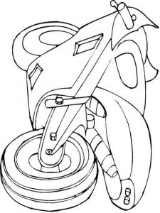 raskraski-motocikl-18