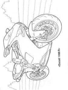 raskraski-motocikl-2