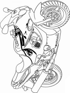 raskraski-motocikl-20