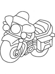 raskraski-motocikl-23