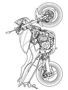 raskraski-motocikl-24