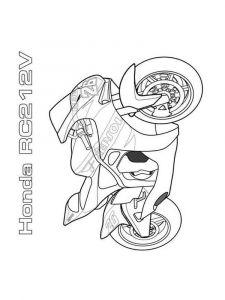 raskraski-motocikl-25