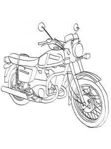 raskraski-motocikl-29