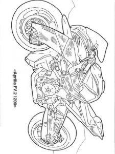 raskraski-motocikl-3
