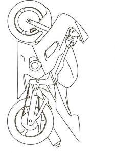 raskraski-motocikl-6