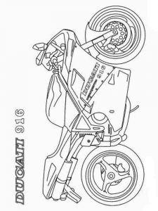 raskraski-motocikl-7