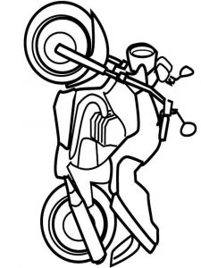 raskraski-motocikl-9