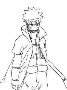 raskraski-anime-naruto-2
