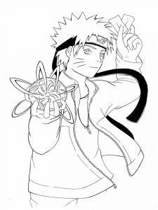 raskraski-anime-naruto-22