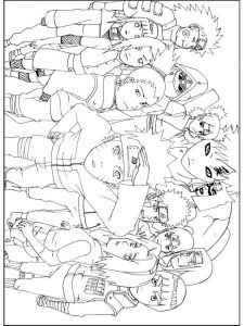 raskraski-anime-naruto-26
