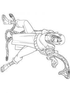 raskraski-anime-naruto-27