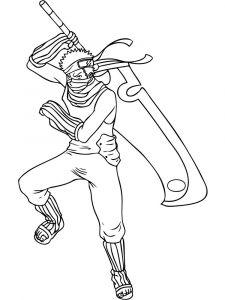 raskraski-anime-naruto-31