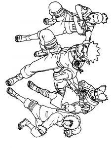 raskraski-anime-naruto-9