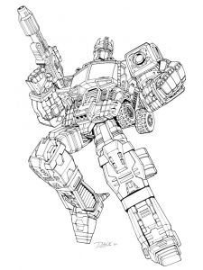 raskraska-optimus-paim-1