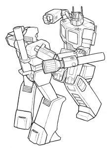 raskraska-optimus-paim-10