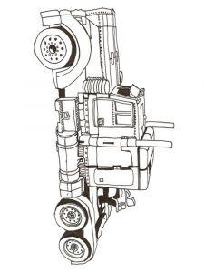 raskraska-optimus-paim-11