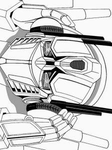 raskraska-optimus-paim-12