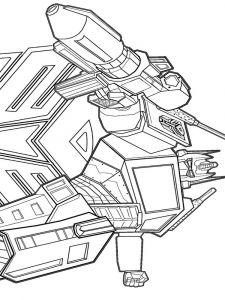 raskraska-optimus-paim-13