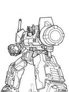 raskraska-optimus-paim-15