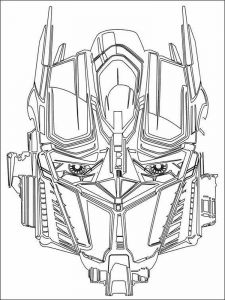 raskraska-optimus-paim-17