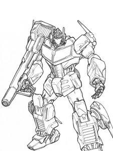 raskraska-optimus-paim-20