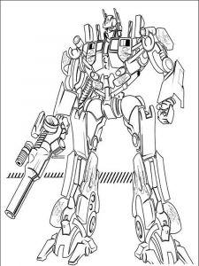 raskraska-optimus-paim-3