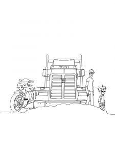 raskraska-optimus-paim-4