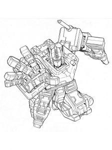 raskraska-optimus-paim-5