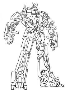 raskraska-optimus-paim-6