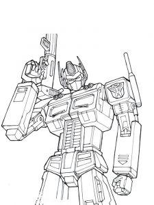 raskraska-optimus-paim-8
