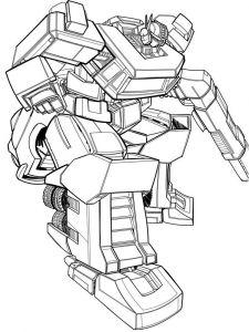 raskraska-optimus-paim-9