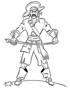 raskraski-piraty-1