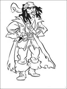 raskraski-piraty-11