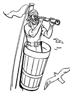 raskraski-piraty-13