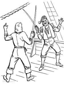raskraski-piraty-14
